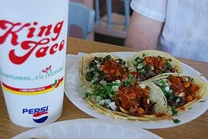 Mexican Food East Main St Meriden Ct