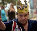 King of America (30798289372).jpg