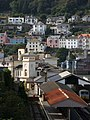 Kingswear - geograph.org.uk - 1507275.jpg
