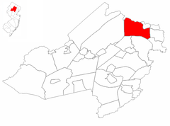 Kinnelon, Morris County, New Jersey.png