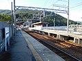 Kintetsu Funatsu Platform.jpg