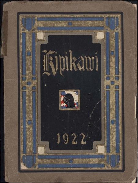 File:Kipikawi 1922.pdf