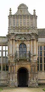 Kirby Hall - porch.jpg