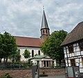 Kirche - panoramio (51).jpg