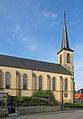 Kirche Berbourg 01.jpg