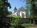 Kirche Portitz Leipzig 2018 012.jpg