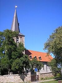 Kirche Sachsenhausen.JPG