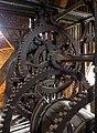 Kirchturm Westerkerk, Amsterdam (35).jpg