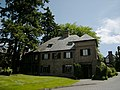 Kirkland, WA - Louis S. Marsh House 03.jpg