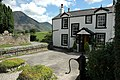 Kirkstile Inn with Grassmoor behind - geograph.org.uk - 502025.jpg