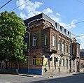 Kirovograd Chornovola 41 62 (YDS 3992).jpg