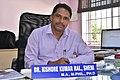 Kishore Kumar Sheni.jpg