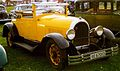 Kissel Drophead Coupe 1927.jpg