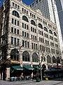 Kittredge Building.jpg