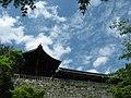 Kiyomizu-dera National Treasure World heritage Kyoto 国宝・世界遺産 清水寺 京都151.jpg