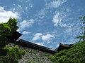 Kiyomizu-dera National Treasure World heritage Kyoto 国宝・世界遺産 清水寺 京都153.jpg