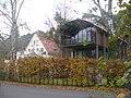 Kladow - Luxushaeuser (Upmarket Houses) - geo.hlipp.de - 30498.jpg