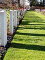 Klagenfurt War Cemetery 8.jpg