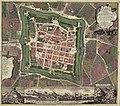 Klagenfurt map ca 1735.jpg
