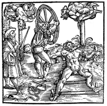 Breaking wheel скачать торрент