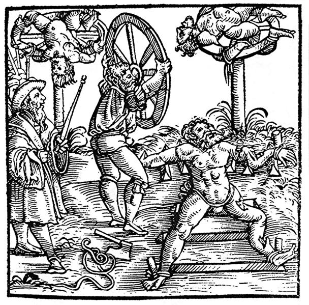 File:Klassisches Radern.png