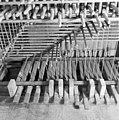 Klavier carillon - Enkhuizen - 20070486 - RCE.jpg