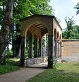 Klein Glienicke Klosterhof Südhalle.jpg