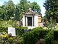 Kleines Mausoleum - panoramio.jpg