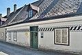 Kleines Schiffmeisterhaus 01, Persenbeug.jpg
