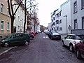 Klopstockstraße - panoramio.jpg
