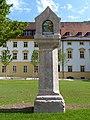 Kloster Ettal Innenhof.jpg