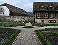 Kloster Fahr IMG 5974 ShiftN.jpg