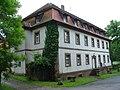 Kloster Hardehausen - Gästehaus.jpg