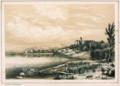 Kloster Münsterlingen 1854.tif