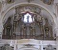 Kloster Neustift Orgel.jpg