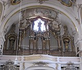 Kloster Neustift Orgel.jpg