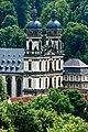 Kloster Schöntal. 08.jpg