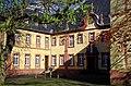 Kloster Steinfeld.jpg