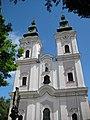 Kloster Vornbach 080809-6.jpg