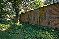 Klostermauer Wienhausen IMG 2060.jpg