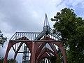 Klosterstätte Ihlow, Ostfriesland - panoramio.jpg