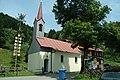 Knechtenhofen Wendelin - panoramio.jpg
