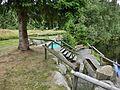 Kneippanlage am Bayreuther Haus - panoramio.jpg