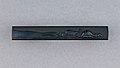 Knife Handle (Kozuka) MET 17.208.38 001AA2015.jpg