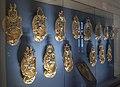 Knight shields, Residenzmuseum, 2017-09-13.jpg