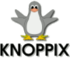 Knoppix distrowatch.png