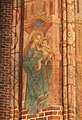 Kołobrzeg, bazylika konkatedralna Wniebowzięcia Najświętszej Maryi Panny DSCF8774.jpg