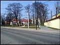 Kościuszki, Mielec, Poland - panoramio (49).jpg
