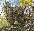 Kožljak Castle ruins.jpg