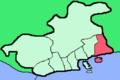 Kobe Higashinada-ku.PNG